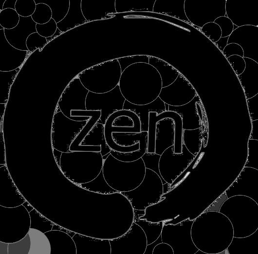 Zen outlet online