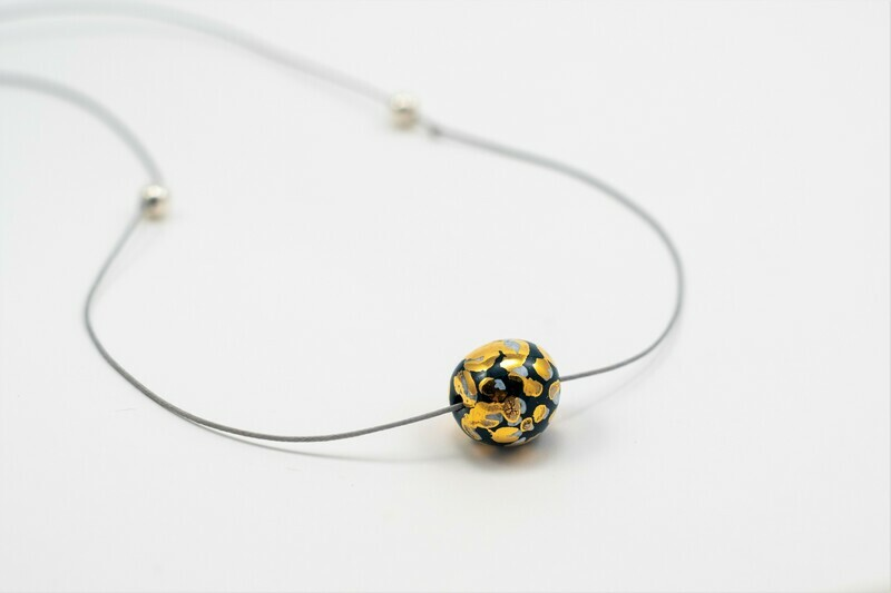 DOTS pendant, small