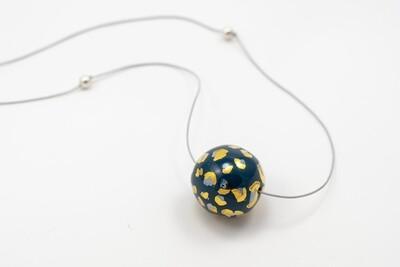 DOTS pendant, large