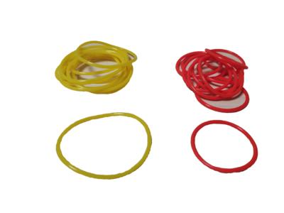 Резинки для WeDo 2.0 WeDo 1.0 Ev3 15 шт красных