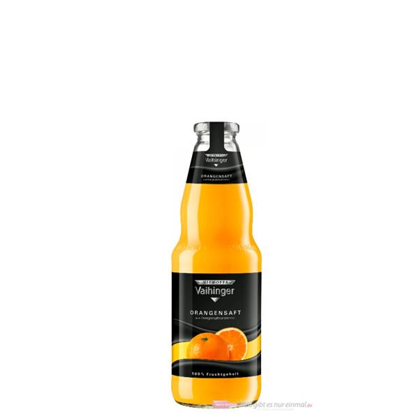 vaihinger orangensaft