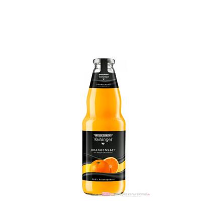 vahinger orangensaft