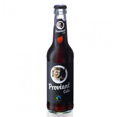 proviant cola