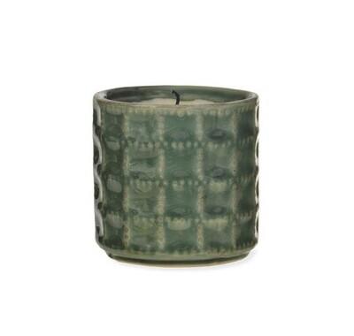 Camomile Lawn Ceramic Candle