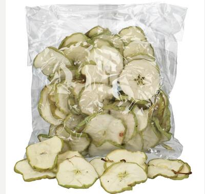 Apple slices (Green)