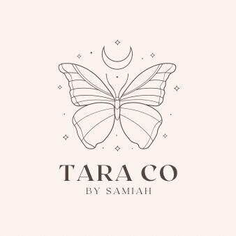 Tara Co.