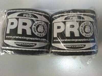 Adult/Youth Hand Wraps