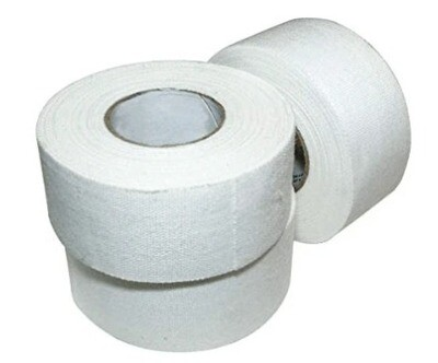 Trainer's Tape