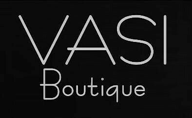 VASI Boutique