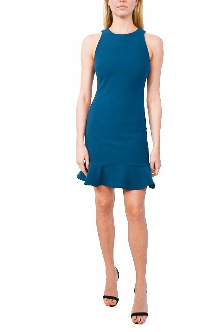 Becket Dress