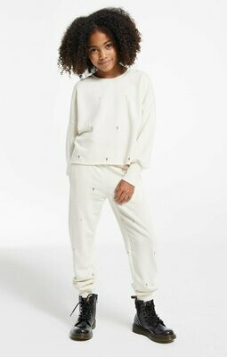 Selene Lightning Jogger - GIRLS