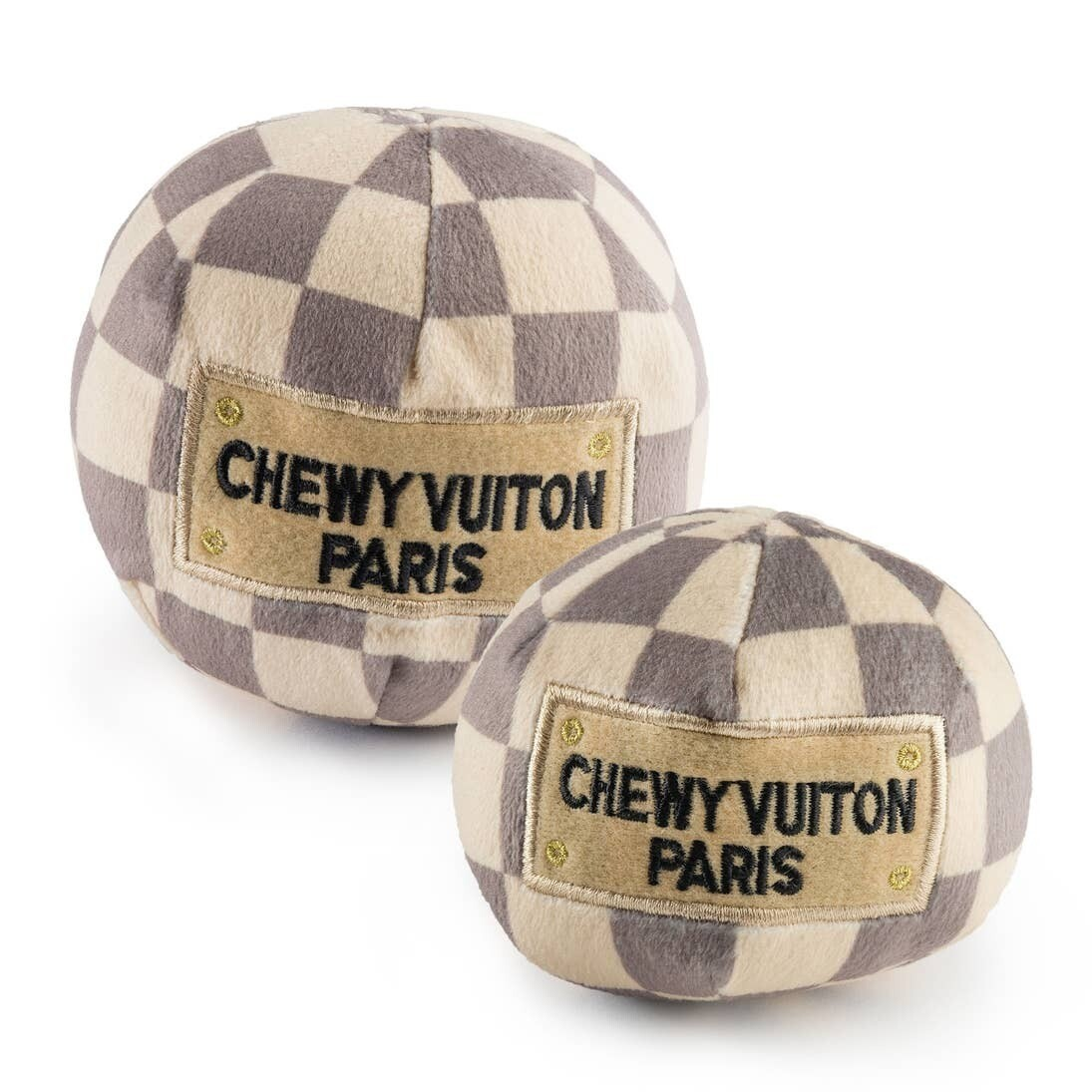 Chewy Vuitton - Large