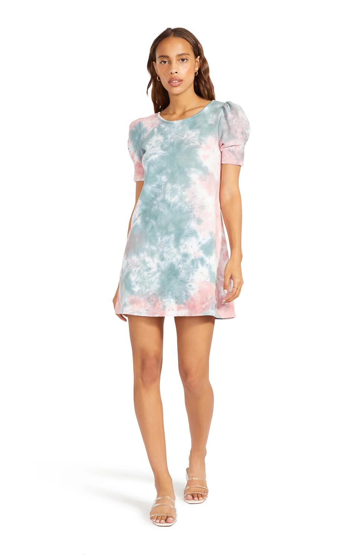 Cosmic Girl Dress