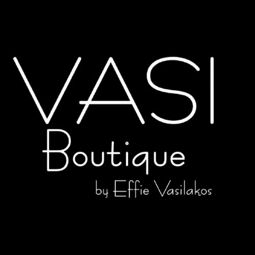 VASI Boutique