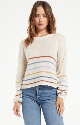 Solange Stripe