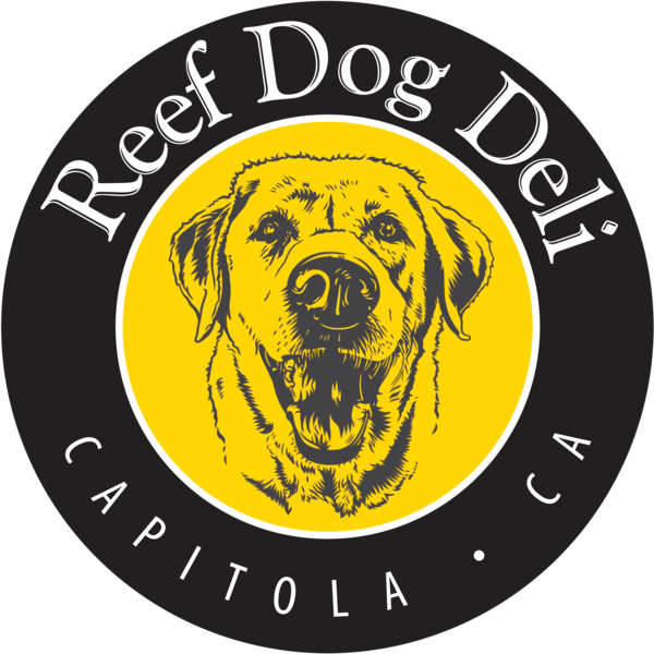Reef Dog Deli