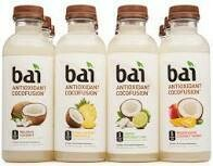 Bai Coconut Water