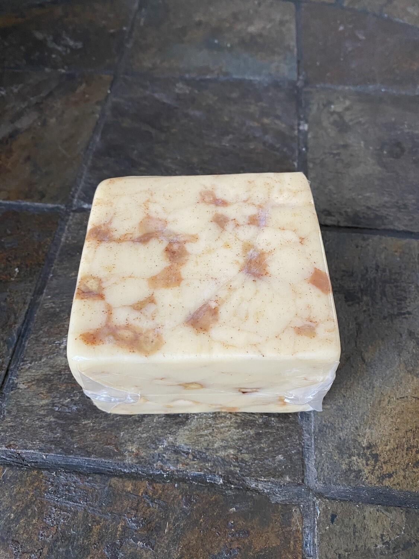 Apple Cinnamon Cheddar, 1lb.