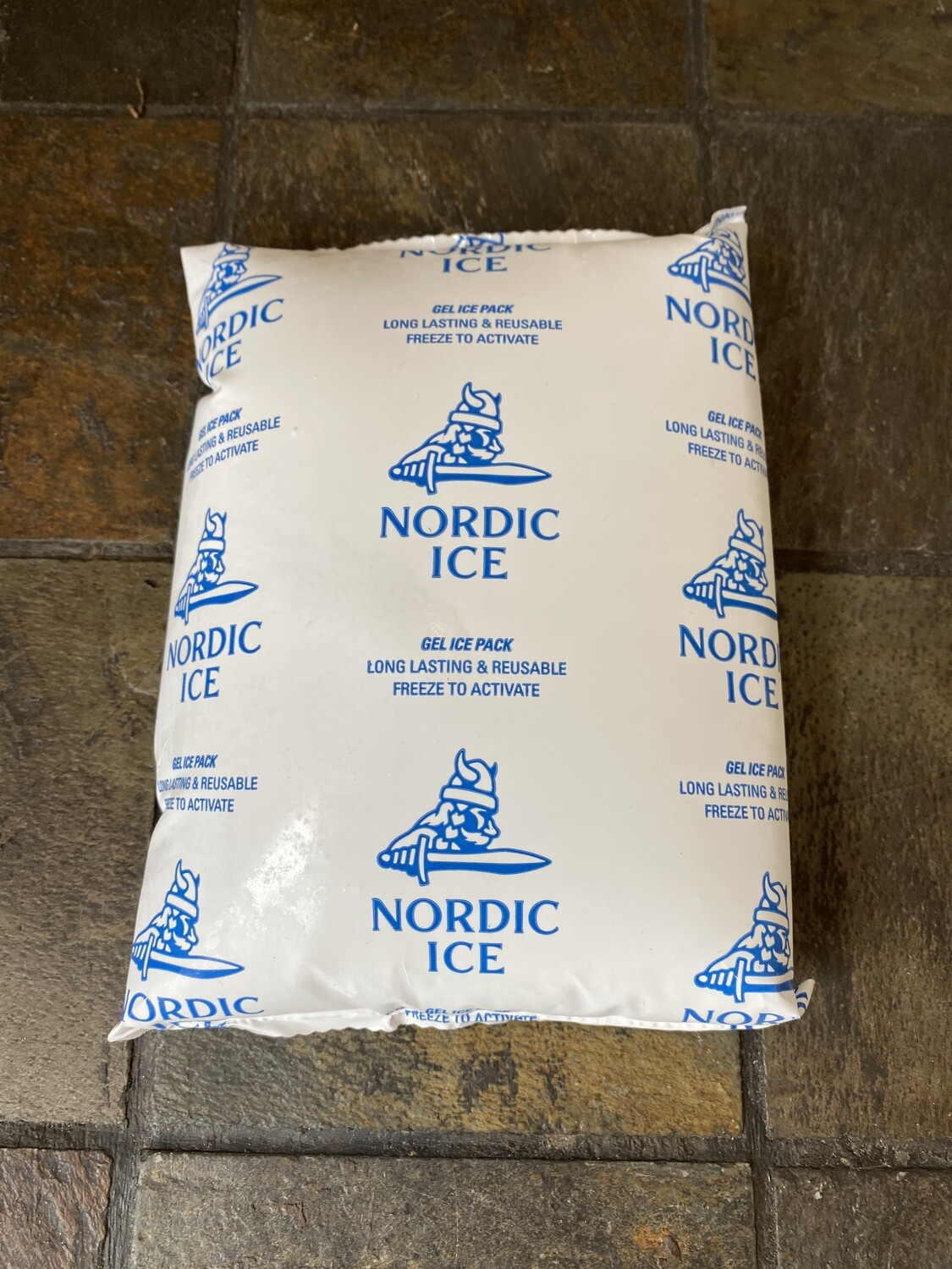 Ice Pack - Large