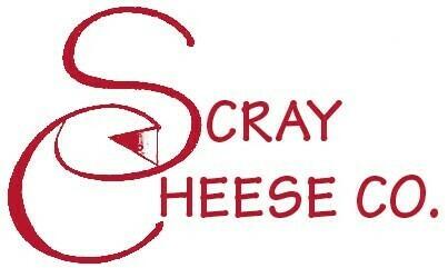 Cheese - Spread , Chunky Bleu , 7 Oz.
