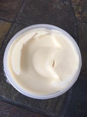 Aged Asiago, Cheese Spread, 7 oz.