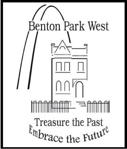 Neighborhood Association Membership - Business