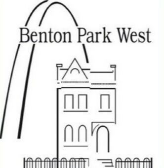 BPWNA Business/Organizational Membership
