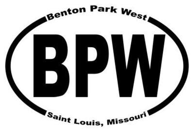 BPWNA Friend Membership- Non-Resident or Property Owner