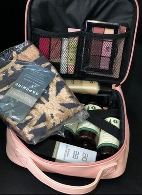 Defining Beauty Care pack