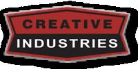 Creative Industries store