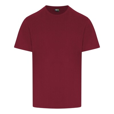 5 Pack ProRTX T-Shirts