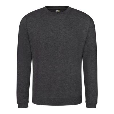5 Pack ProRTX Sweatshirts