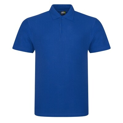 5 Pack ProRTX Polo Shirts