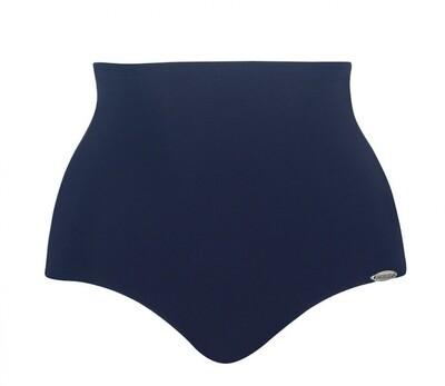 Sunflair 21428 bikinislip blauw