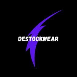 DESTOCKWEAR
