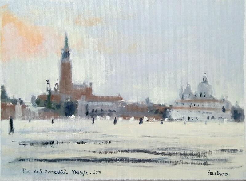 Venice1-San Giorgio
