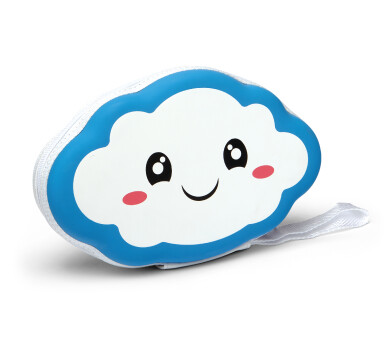 Clouds Imagination Matching Game