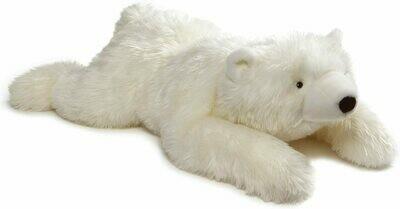 Jumbo Philip Polar Bear