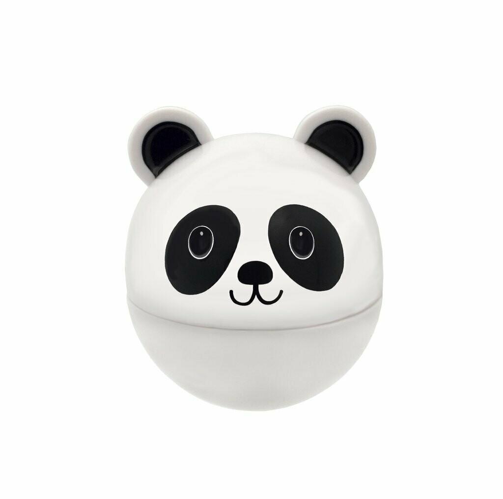 Panda Pout Lip Balm