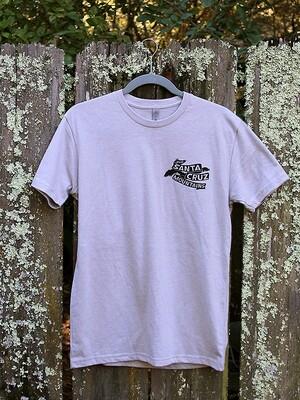 Premium T-Shirts Mens (Unisex)