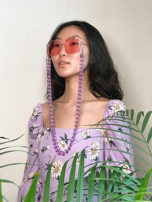 Солнцезащитные очки СПЕЙС ЛАВ