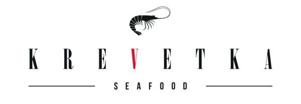 Krevetka Seafood