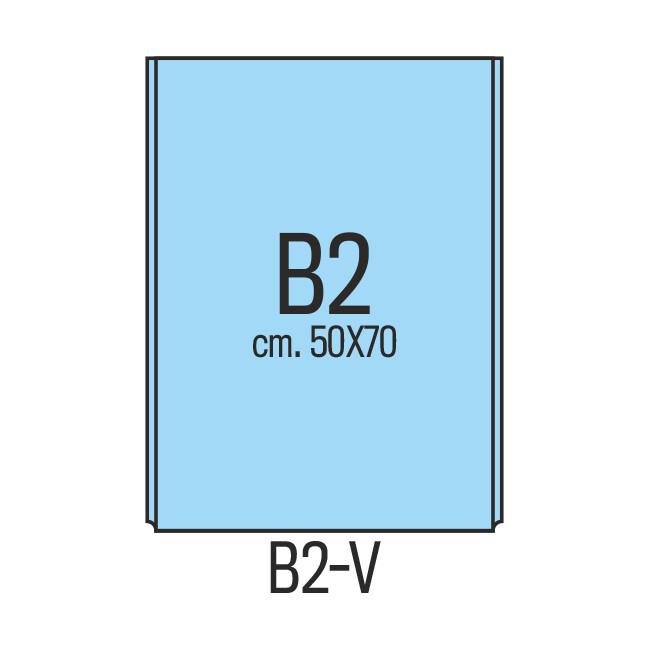 POKET B2