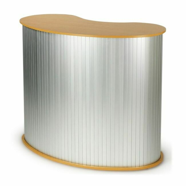 FABRIC TABLE