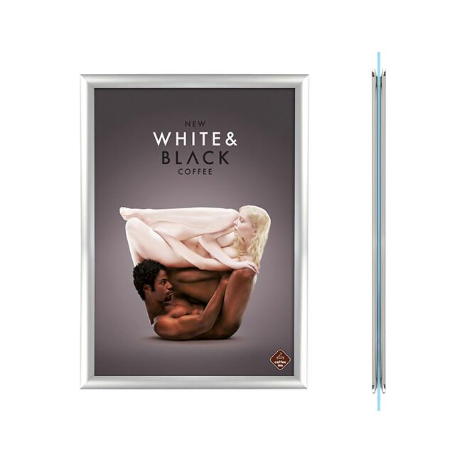WINDOW FRAME A3 | V25