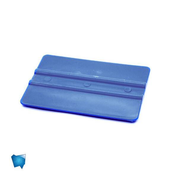 CLASSIC | spatola in plastica