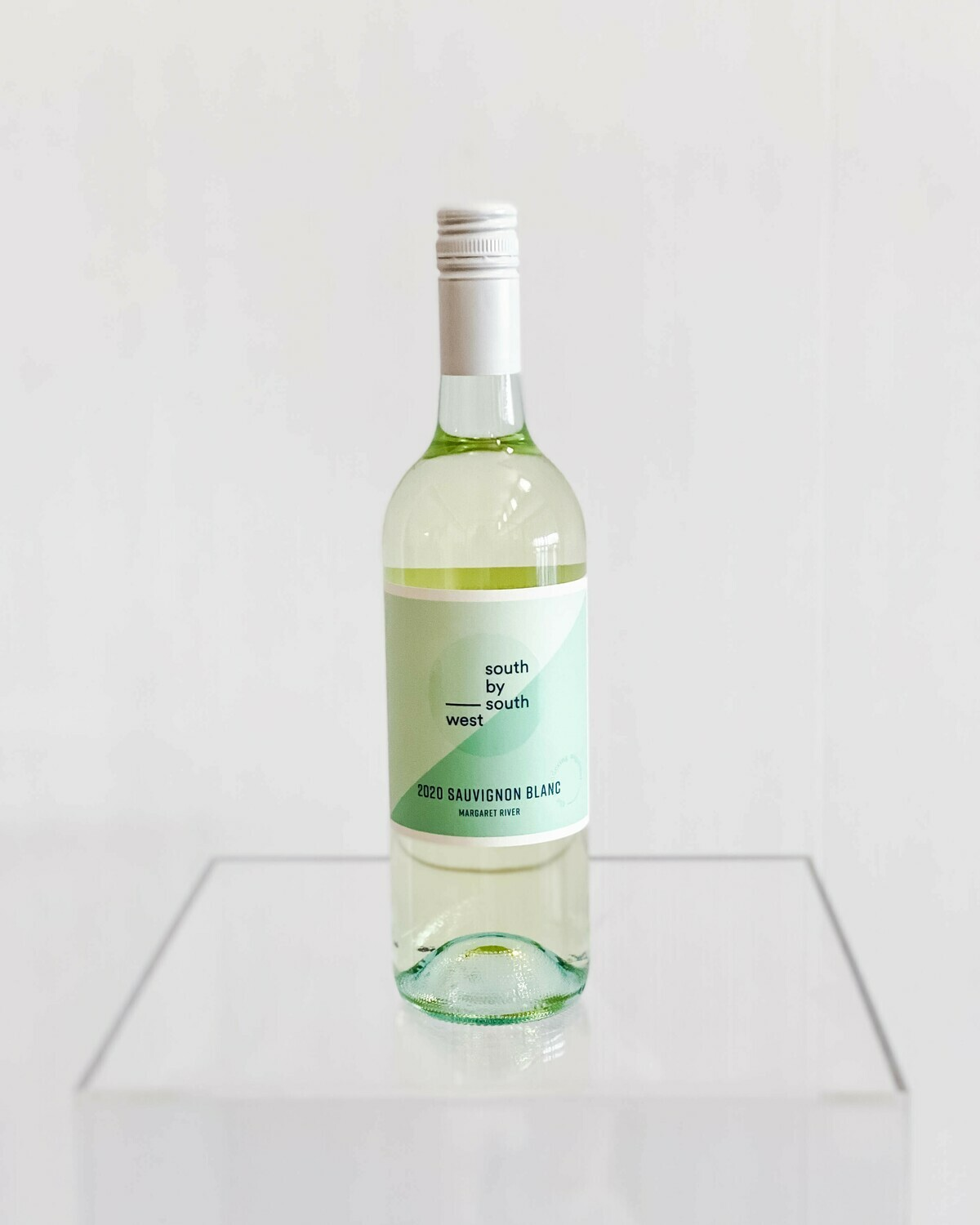 South by South West Sauvignon Blanc