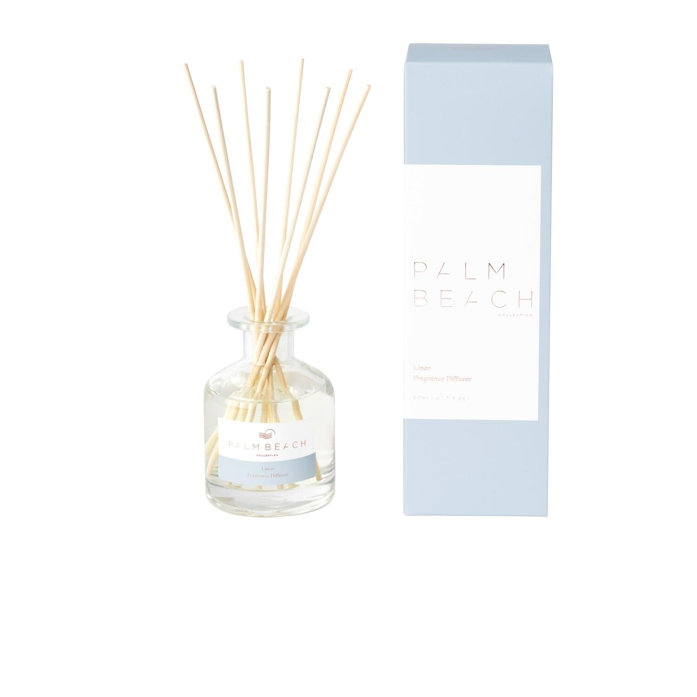 Palm Beach Mini Fragrance Diffuser