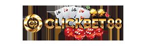 Situs Judi Slot Online Pampang Menang
