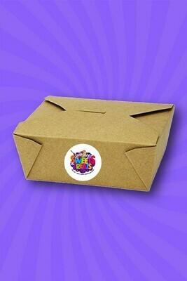 1.25kg Mega Selection Box